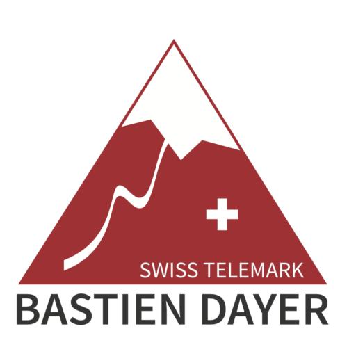 www.bastiendayer.ch